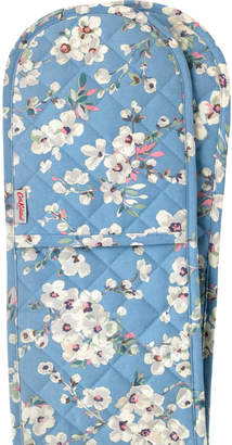Cath Kidston Wellesley Blossom Double Oven Glove