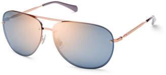 Fossil Ferndale Navigator Sunglasses