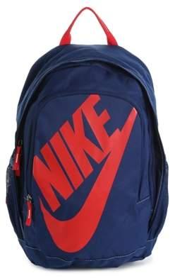 Hayward Futura Backpack
