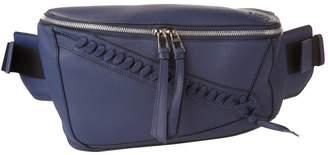 Loewe Laced Puzzle Belt Bag
