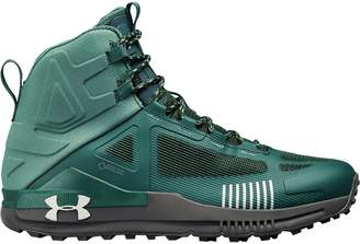 Under Armour Verge 2.0 Mid GTX Hiking Boot - Men's