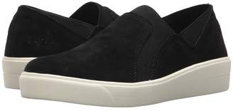 Ryka Verve Women's Shoes