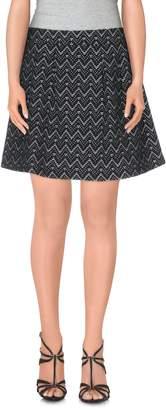 Only Mini skirts - Item 35288405HW