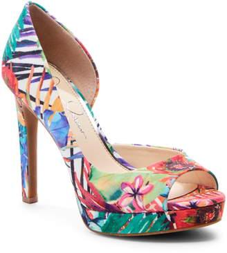 27ca4056135e Jessica Simpson Women s Fashion - ShopStyle