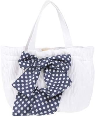 MonnaLisa CHIC Handbags - Item 45389804XC