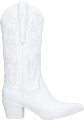 Jeffrey Campbell Boots - Item 11721467JF