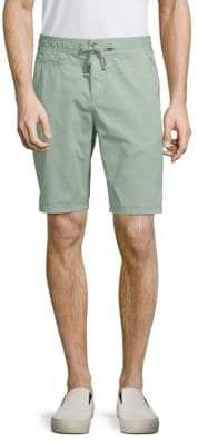 Superdry Sunscorched Chino Shorts