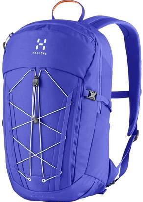 Haglöfs Vide Medium 20L Backpack