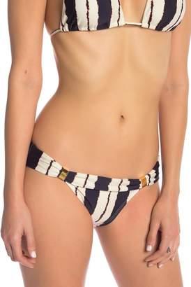 Vix Isla Bia Tube Hipster Bikini Bottoms
