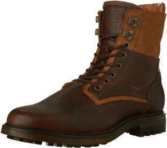 Pajar Canada Men's Expedition All Weather Boot