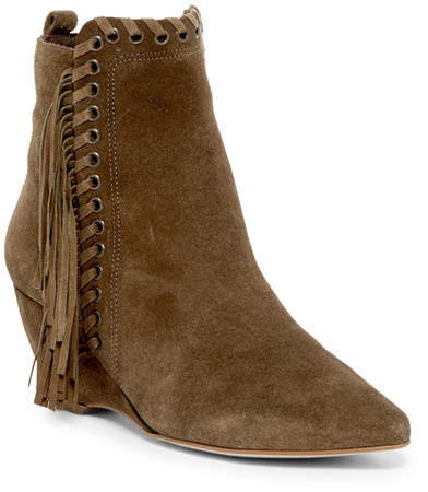 Coconuts By MatisseCoconuts By Matisse Sissy Fringe Boot