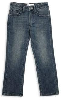 DL Premium Denim Toddler's& Little Boy's Hawke Skinny Jeans
