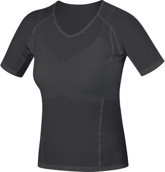 Gore Wear Base Layer Shirt - Women's