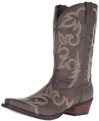 Durango Men's DDB0088 Western Boot