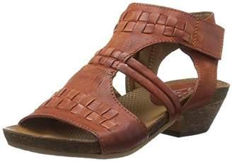 Miz Mooz Women's CALICO Sandal