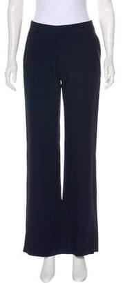 Jenni Kayne Mid-Rise Wide-Leg Pants w/ Tags