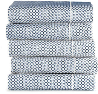 Peacock Alley Emma King Fitted Sheet