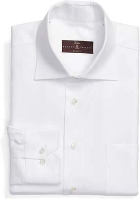 Robert Talbott Classic Fit Dress Shirt