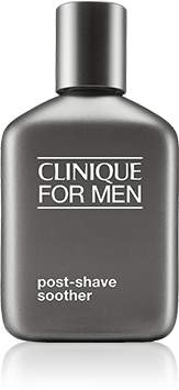 Clinique For MenTM Post-Shave Soother
