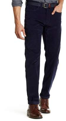 "Brooks Brothers 5 Pocket Corduroy Pants - 30-34"" Inseam"