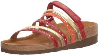 Naot Footwear Women's Prescott
