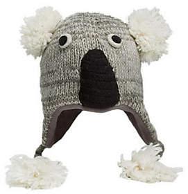 Nirvanna Designs Koala Hat