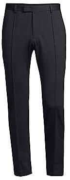 Strellson Men's Slim-Fit Bruce Jersey Dress Pants
