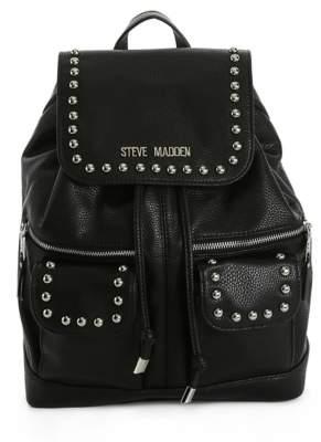Steve Madden Bbella Backpack
