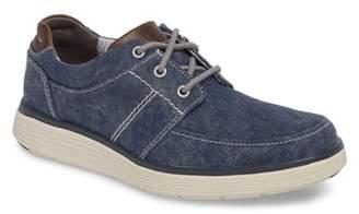 Clarks R) Originals R) Unabode Form Sneaker