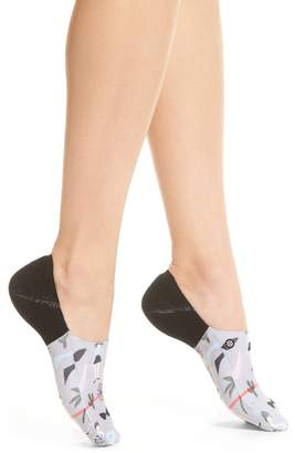 Stance x Bijou Going Steady Super Invisible No-Show Socks