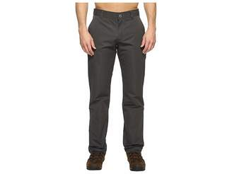 Columbia South Canyon Pants Men's Casual Pants