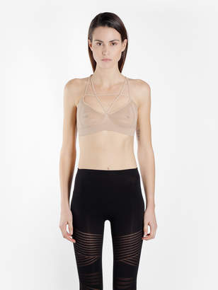 Barbara I Gongini Underwear