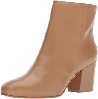 Rachel Comey Women's Fete Ankle Boot