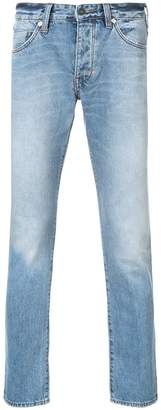 Neuw Lou slim fit jeans