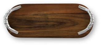 Beatriz Ball Soho Galena Long Rectangular Cutting Board