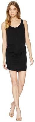 Young Fabulous & Broke Mariah Dress Women's Dress