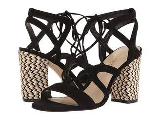 Nine West Bizzy Women's Shoes