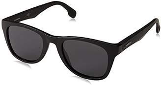 Carrera Unisex-Adult's 5038/S IR Sunglasses