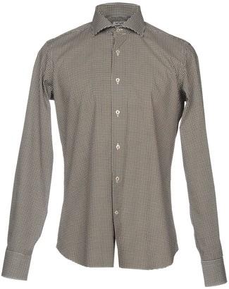 Ungaro Shirts