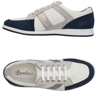 Borsalino Low-tops & sneakers