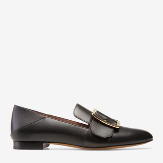 b775d47905a Bally Women s Shoes - ShopStyle