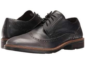 Naot Footwear Magnate - Hand Crafted