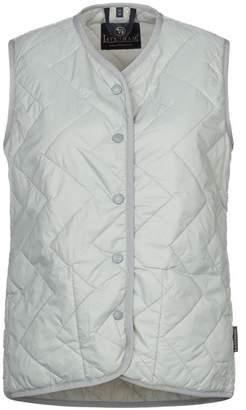 Lavenham Jacket