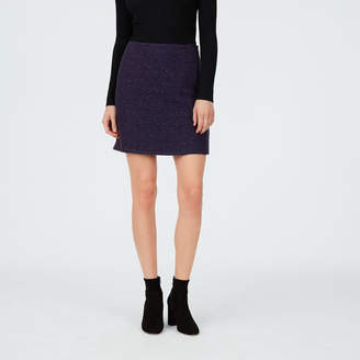 Club Monaco Ronen Skirt