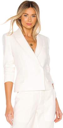 Rebecca Minkoff Gaga Jacket