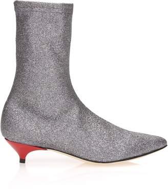 Couture Gia GIA Ankle Boots Gia 39a9