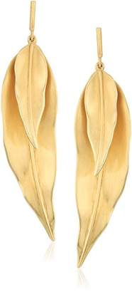 Elizabeth and James Lillia Drop Earring