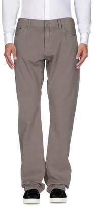 Jean Shop Casual trouser