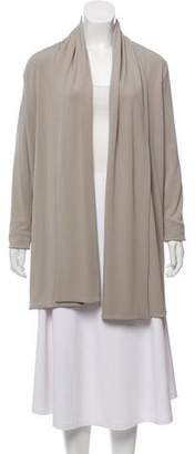 The Row Sua Open Front Cardigan w/ Tags
