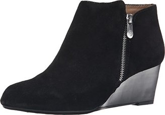 Adrienne Vittadini Footwear Women's Meriel Boot $50.99 thestylecure.com